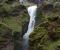 Cascadas de Skógafoss | Islandia (IS)