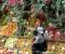 Mercado agrícola de Funchal | Madeira (PT)