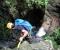 Ribeira Funda Inferior | Madeira (PT)