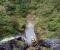 Agua Negra Superior | Madeira (PT)