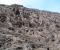 Piton de la Fournaise | Reunión (FR)