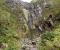 Três Voltas superior | Barrancos en São Miguel - Azores (PT)
