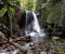 Caldeiroes Inferior | Barrancos en São Miguel - Azores (PT)