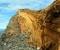 Ponta do Calhau Furado | Barrancos en Terceira - Azores (PT)