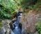 Agualva | Barrancos en Terceira - Azores (PT)