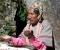 Pago a la Pachamama. Ofrenda a los apus (dioses) incas | Proyecto Ukhupacha (Perú)