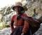 Mujer de la aldea de Carañawi | Perú (PER)