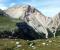 Desfiladero del Río Fanes | Dolomitas de Ampezzo. Italia (IT)