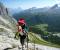 Túnel Lagazuòi Piccolo. Paso Falzarego | Dolomitas de Ampezzo. Italia (IT)