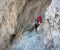 Ascensión al pico Pisciadú | Dolomitas de Val Gardena. Italia (IT)
