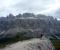 Vía ferrata Gran Cir | Dolomitas de Val Gardena. Italia (IT)
