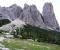 Travesía de la Civetta | Dolomitas. Italia (IT)