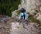 Vía ferrata Brigada Tridentina | Dolomitas de Val Gardena. Italia (IT)
