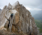 Vía ferrata Bepi Zac | Dolomitas . Italia (IT)