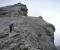Vía ferrata de la Marmolada | Dolomitas. Italia (IT)