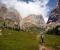 Travesía Alta Vía 2 | Dolomitas. Italia (IT)
