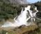 Una de las innumerables cascadas | Noruega
