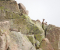 Ruta de las Cinco Lagunas | Trail en Gredos (ES)