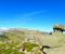 Ruta de la Plataforma a los Galayos | Trail en Gredos (ES)