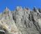 Los Galayos | Trail en Gredos (ES)