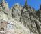 Refugio Victory. Los Galayos | Trail en Gredos (ES)