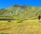 Ascenso a Peñalara desde la Granja de San Ildefonso | Trail en Guadarrama (ES)
