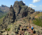 Ruta del refugio Ortu di u Piobbu al Refugio Tighjettu | Travesía GR-20 Córcega (FR)