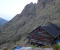 Refugio Tighjettu | Travesía GR-20 Córcega (FR)