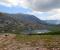 Ruta del refugio Tighjettu al refugio Petra Piana | Travesía GR-20 Córcega (FR)