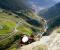 Vía ferrata Directísima al Roc del Quer | Andorra (AD)