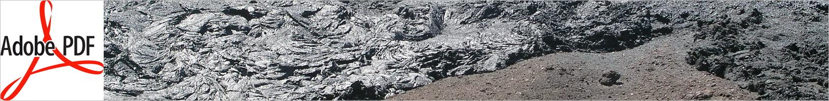 Artículo descenso de barrancos en Reunión (FR) | El Himalaya del barranquismo: la isla Reunión
