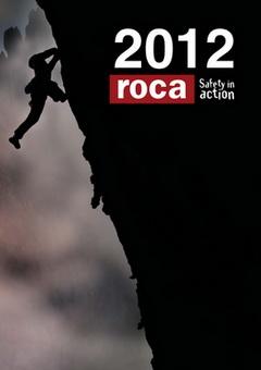 Catálogo Roca 2012
