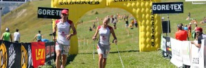 Transalpine-Run 2013 | Alpes