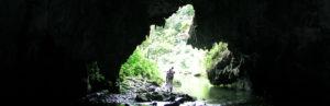 Cueva de Casa da Pedra | Iporanga. Brasil