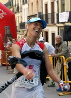 Patricia López Vicedo