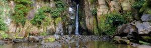 Grande Inferior - Salto do Cabrito | Barrancos en São Miguel - Azores (PT)