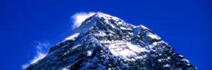 Trekking del Everest (Himalaya) | Nepal