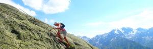 TOR des Geants | Valle de Aosta (IT)