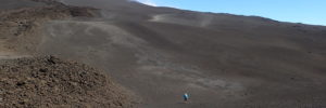 Ascenso al Monte Etna | Trail en Sicilia (IT)