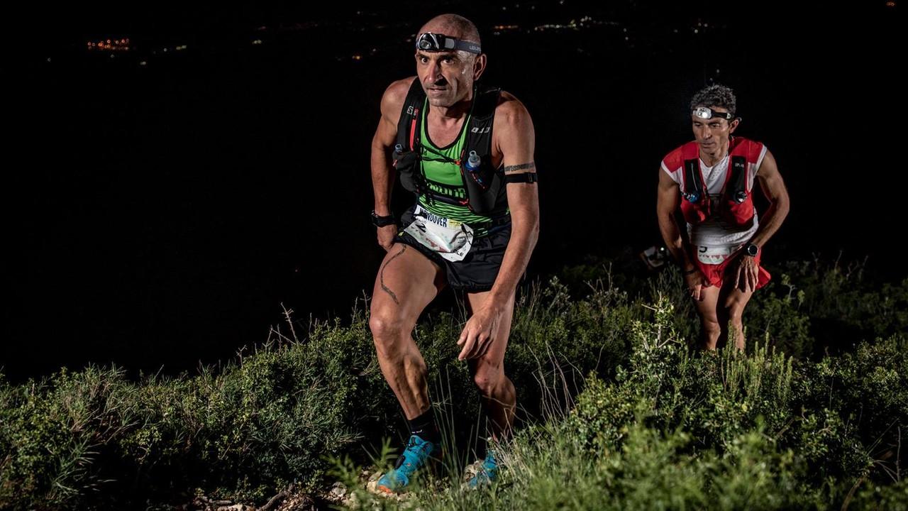 Mondúber Ultra Trail 2018 | © Last Race Studio
